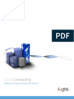 3 Cloud Computing Whit Papers