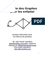 graphes-planaires