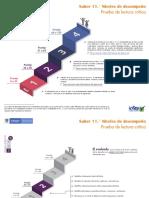 Niveles de desempeno prueba de lectura-critica.pdf