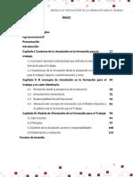 MOVIN AGOSTO 2017 sin carátiulas.pdf