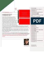 Mireles E Insurgent Aztlan Press Release v1