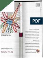 Ver con los Otros. Comunicación Intercultural..pdf
