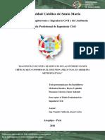 45.0253.IC.pdf