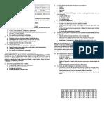 evaluacion sociales 2p