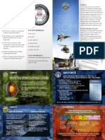 RCM Brochure V9