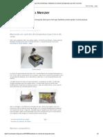 Blog de Ricardo Menzer_ Montando um controle de temperatura para ferro de solda.pdf