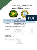 Cocina Formato 1 (2).docx