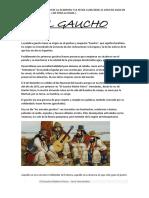 INVESTIGACION EL GAUCHO.docx