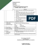 BHABINKAMTIBMAS-MEI.docx