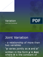 joint and combined variation.pptx