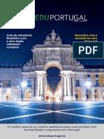 Guia-do-Estudante-Brasileiro-com-e-sem-dupla-cidadania-europeia-EduPortugal