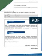 TCC MATEMATICA.pdf