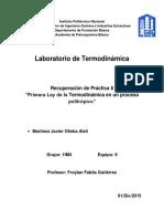practica 6 termodinamica.docx
