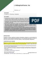 Physiologic adaptations in pregnancy.pdf