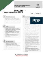 ibge_analista_censitario_geoprocessamento_ac_geo_tipo_1