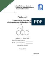 Practica 3 insdutrial.docx