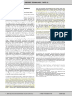 Enabling_technologies_for_disappearing_electronics.pdf