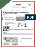 GUÍA ACTIVIDADES -LENGUA CASTELLANA Y LITERATURA - 6°-2-CON ADAPTACIONES.docx