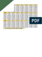 Base-de-Dados-Dashboard.xlsx