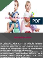 IVU en pediatría.pptx