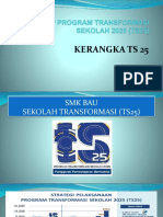 KERANGKA-TS25.pptx