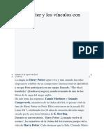 Harry Potter y los vínculos con Perú.docx