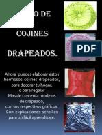 CURSO_DE_COJINES_DRAPEADOS.pdf;filename= UTF-8''CURSO DE COJINES DRAPEADOS.pdf