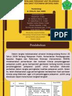 Indikator Penilaian PP-Permenkes 17-2017 PPT.pptx