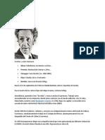 biografia.docx