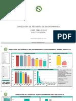 comparendos-ene-ago-2019.pdf