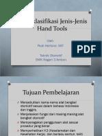 Mengklasifikasi Jenis-Jenis.pptx