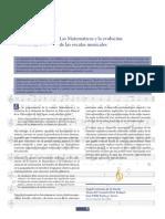 MATÉMATICA Y ESCALAS MUSICALES.pdf