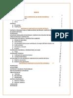 materiales compuestos matrices.docx