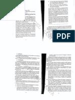 Lectura formas eseciales de conclusión.pdf