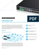ZYXEL_Datasheet_MGS3750-28F_1.pdf