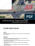 Kuliah 1_PL 3131 Konsep Dasar Perencanaan InfrastrukturGNS