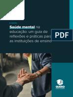 saude-mental_quero-educacao