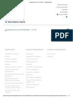 Publicação DOU - Ata n° 76_2018 — Português (Brasil).pdf