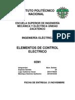 6 ESTABILIDAD DE CONTROLES.docx