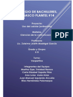 USODELCELULARCO.pdf