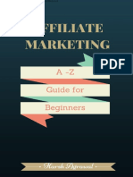 Affiliate-Marketing-V2.4