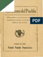 cATESISMO DEL pUEBLO.pdf