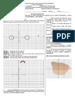 EXA IND PLANO CARTESIANO.pdf