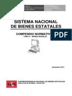 Compendi_normativo_mueble_diciembre_2014.docx