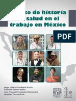 Historia-Trabajo-Salud