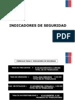 1.-Anexos Indicadores de Seguridad.pdf