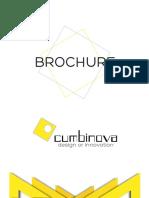 Brochure CUMBINOVA (IMPRIMIR)