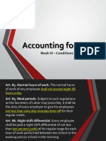 Accounting-for-labor-UPDATED
