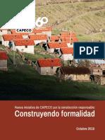FORMALIDAD EN LA CONSTRUCCION - capeco.pdf