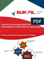 SUNAFIL.pdf